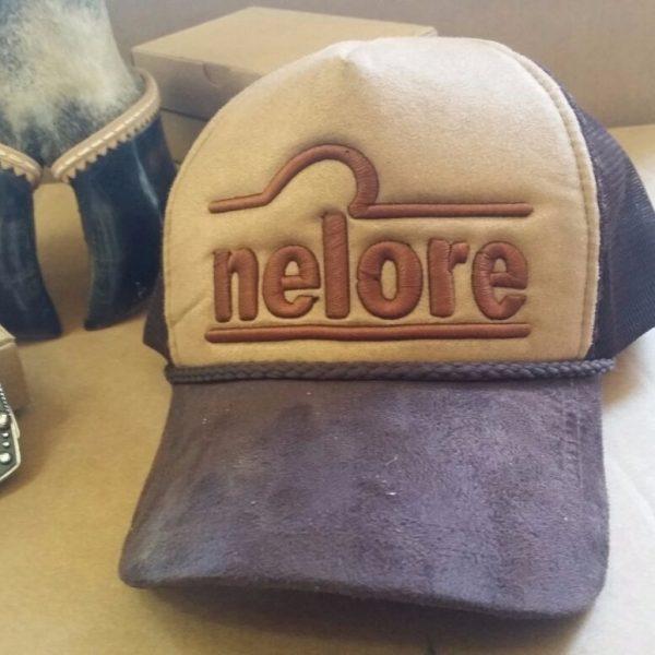 2c8a8e758f85b Kit Cinto Cowboy Nelore Com Fivela Boné